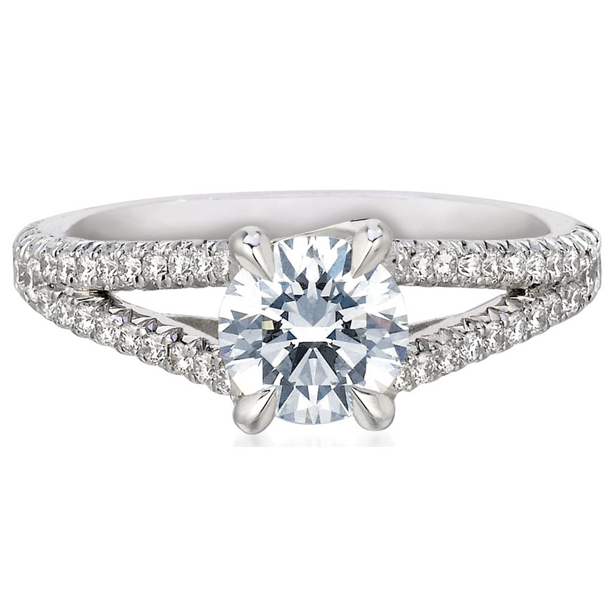 a-link-engagment-ring