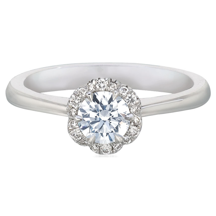 a-link-engagment-ring-2