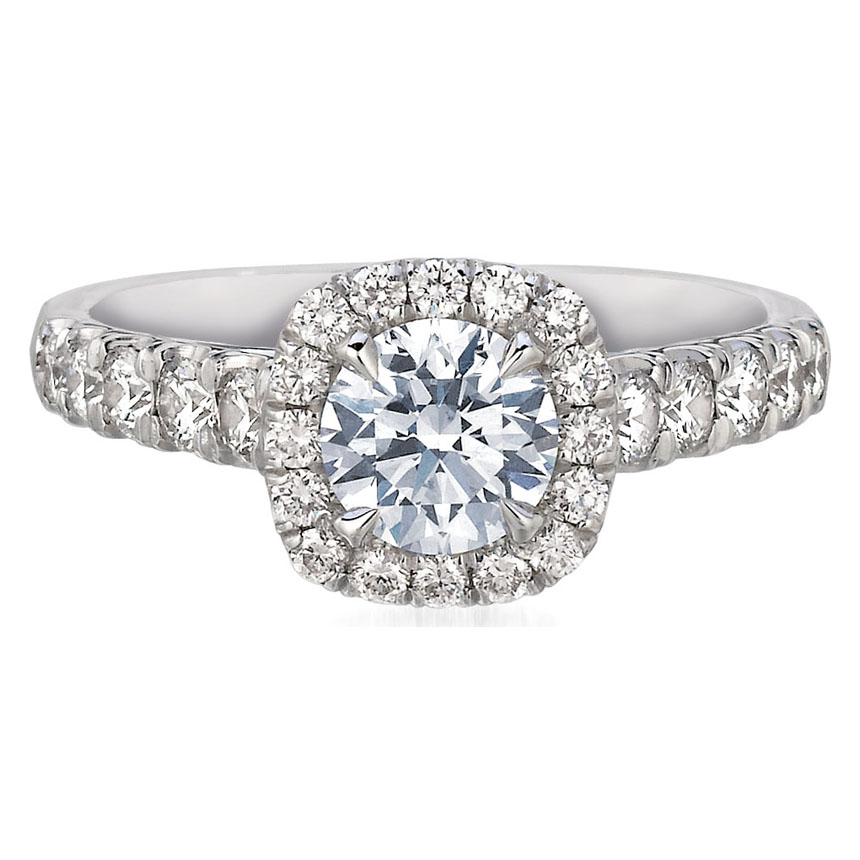 a-link-engagment-ring-3