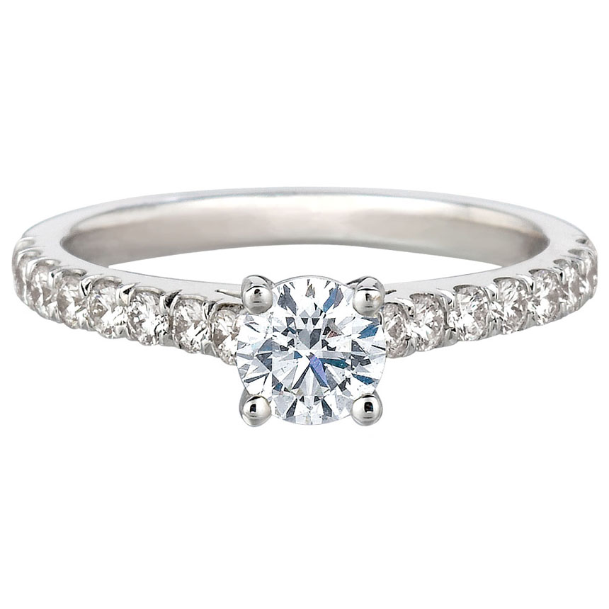 a-link-engagment-ring-4