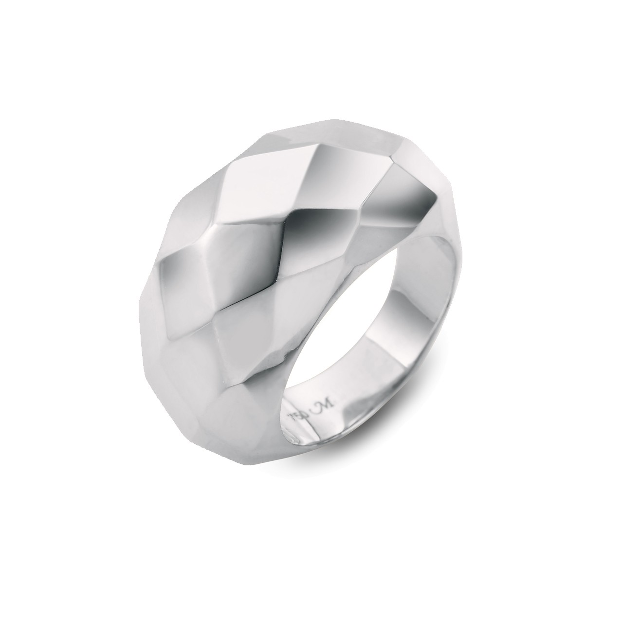 faceted-cocktail-ring-6e0