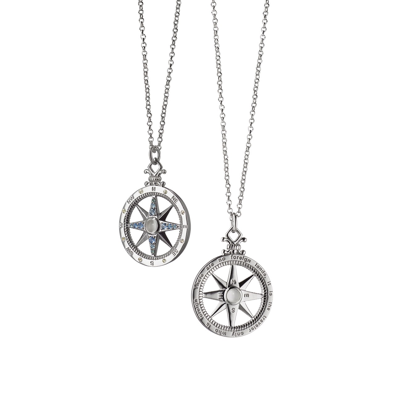 travel-global-compass-charm-necklace-ef5