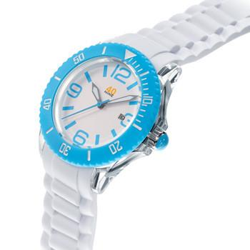 sky-blue-watch