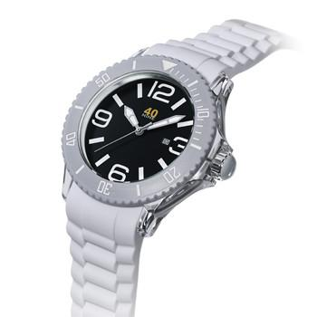 white-watch