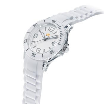 white-watch1